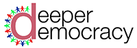a deeper democracy