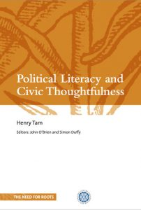 political-literacy-and-civic-thoughtfulness